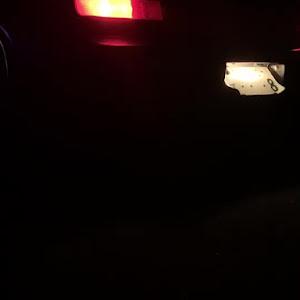 シルビア S15 スペックS、vパッケージのカスタム事例画像 s15さんの2019年05月02日01:00の投稿