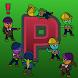 Picofac - Androidアプリ