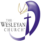 Philly Wesleyan Radio
