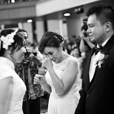 Wedding photographer anthony tony (anthonytony). Photo of 09.06.2015