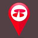 Banorte ATM Móvil icon
