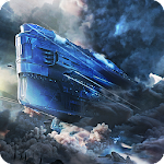 Ark of War: Galaxy Pirate Fleet 2.2.1