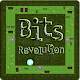 Bits Revolution v1.2.0
