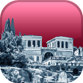 Palatine Tour Guide