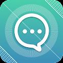 Botola Chat - البطولة شات icon
