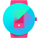 Find My Phone (Android Wear) apk