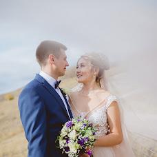 Wedding photographer Yangir Musin (YanMusin). Photo of 11.12.2018
