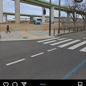 タンクカスタムのカスタム事例画像 ヤマケン@大阪のタンクカスタム乗りさんの2021年07月29日00:26の投稿