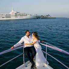 Wedding photographer Ion Buga (bugaion). Photo of 13.02.2015
