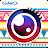 NEW GirlsCamera2, Kawaii Japan logo