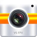 VS FPV Icon