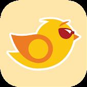 Tải 自由鳥Mobile APK