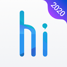 HiOS Launcher(2020)- Fast, Smooth, Stabilize Download on Windows