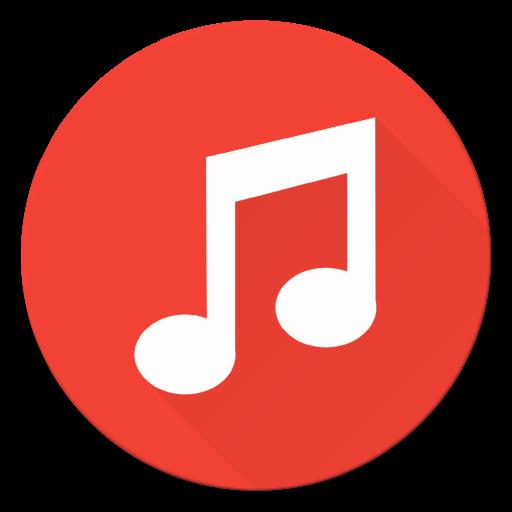 download midi karaoke indonesia jaya