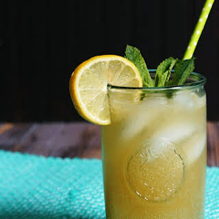 Southern Comfort Peach Schnapps Recipes.
