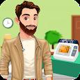 Doctor At Home: BP & Sugar Test Learning Simulator apk