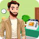 Doctor At Home: BP & Sugar Test Learning Simulator (game)