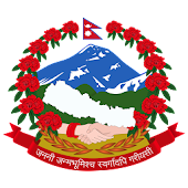 Local Governance App (Nepal)