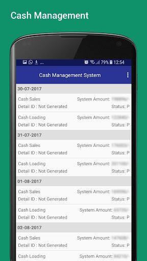 R Cash 1.2 screenshots 3