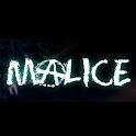 Malice Movie +Bonus Features icon