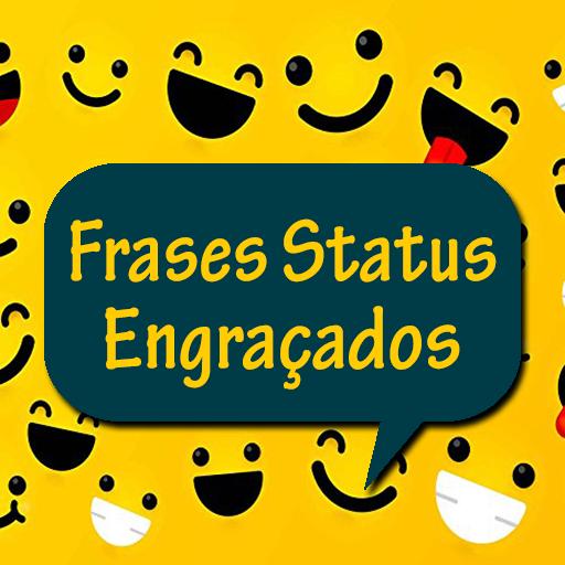 Frases Status Engraçadas Apps En Google Play