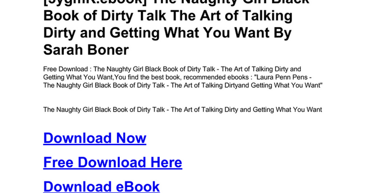 Black Girl Facesitting Slave