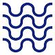Águas do Porto (app)