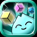 Piko's Blocks - Spatial Reasoning icon
