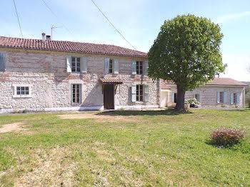 villa à Layrac (47)