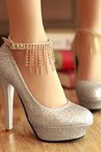 high heels صور
