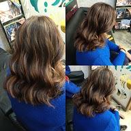 Hair Republic photo 2