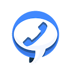 Messenger 2018 icon
