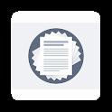 Acme Docs icon