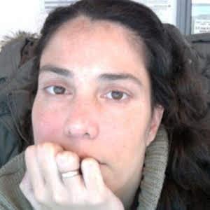 Fernanda Heredia