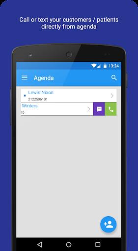 Quick Appointments Lite|玩生產應用App免費|玩APPs