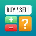 PSE Trade Calculator icon