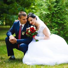 Wedding photographer Aleksandr Voytenko (Alex84). Photo of 04.10.2017
