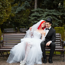 Wedding photographer Karina Getmanceva (KariG). Photo of 07.11.2013