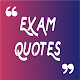 Exam Motivational Quotes Download for PC Windows 10/8/7