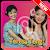 Teresa Teng Full Album HD file APK for Gaming PC/PS3/PS4 Smart TV
