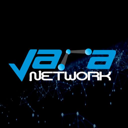 Jara Network avatar image