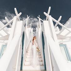 Wedding photographer Svetlana Ryazhenceva (svetlana5). Photo of 29.01.2018