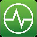 PulseApp icon