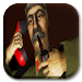 Keep Calm And Down Stalin icon