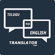Telugu-English Translator
