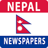 Nepali Newspapers all News