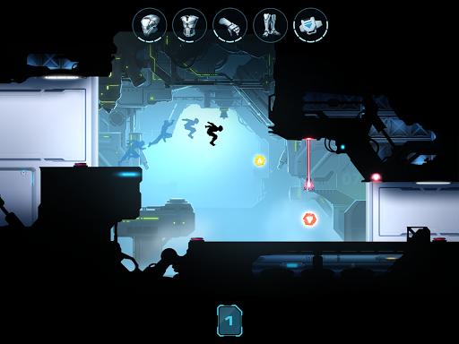 Vector 2 Premium screenshot 9