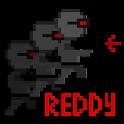 Reddy: Cyber city (full) icon