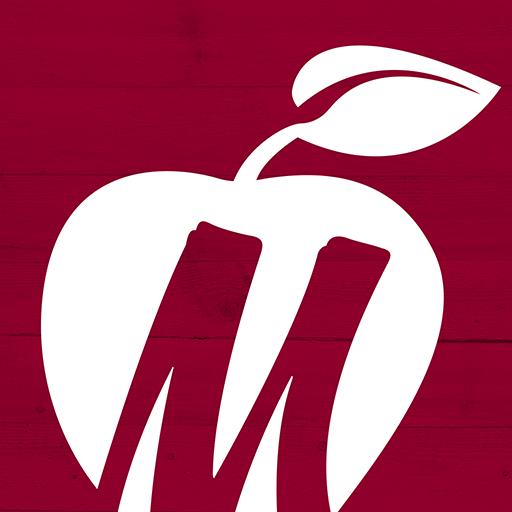 Mackenthun's Fine Foods
