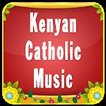 Kenyan Catholic Music icon